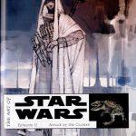 星球大战:克隆人的进攻(英文原版)Star Wars: Attack of the Clones