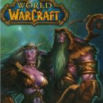 The Art Of World Of Warcraft 魔兽世界艺术设定