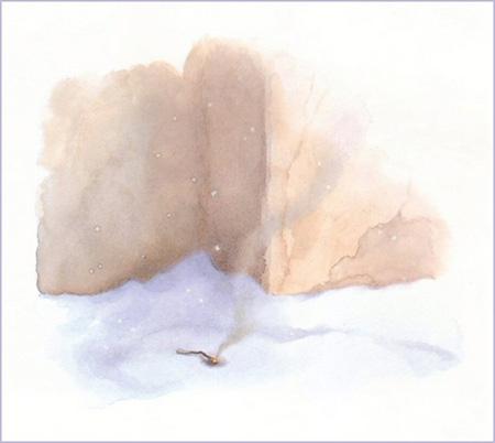 [画集]《卖火柴的小女孩&Cinderella》[Anastassija.Archipowa&Kinuko.Craft]
