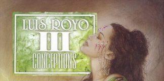 Luis Royo-Conceptions III(路易斯·罗佑-概念3)