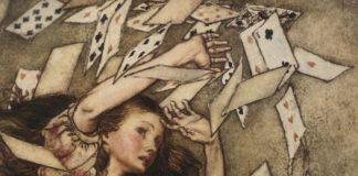 The.Arthur.Rackham.Treasury86.Full-Color.Illustrations(完整高清珍藏版)