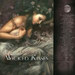 Wicked Kisses (邪恶之吻)
